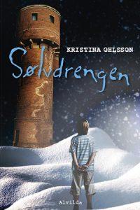 Solvdrengen_final blue.indd