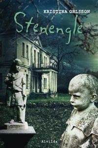 Stenengle_27.11.indd