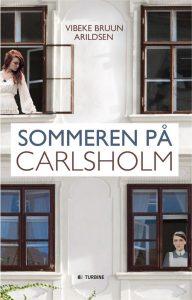 sommeren paa Carlsholm